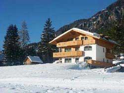 Sappada appartamenti per le tue vacanze sugli sci for Appartamenti sappada