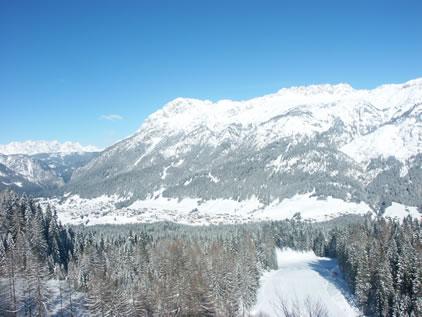 Alberghi vicino nevelandia sappada webcam